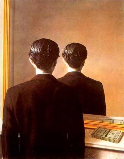 Rene, Magritte (2).jpg
