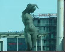 Tallinn 022