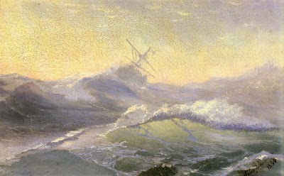 Aivazovsky_Ivan_Konstantinovich_Bracing_The_Waves.jpg