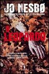 O Leopardo222