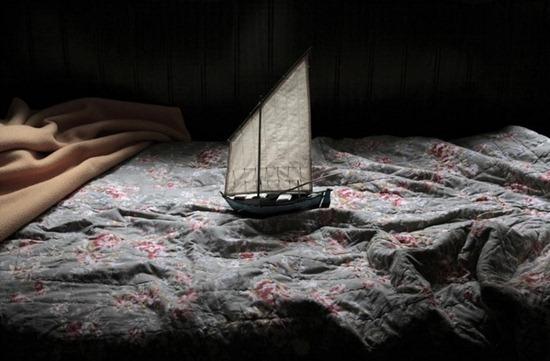 barco_3tex
