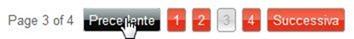 bottoni-navigazione-terzo-stile