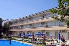 Koraba Hotel