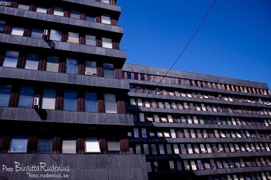 budapest_20110809_house2