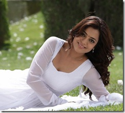 nisha_agarwal_gorgeous_photo
