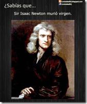 Sir-isaac-newton-muri%25C3%25B3-virgen