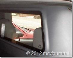 Dacia Logan Van Ruurd 06