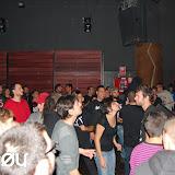 2013-11-16-gatillazo-autodestruccio-moscou-10a