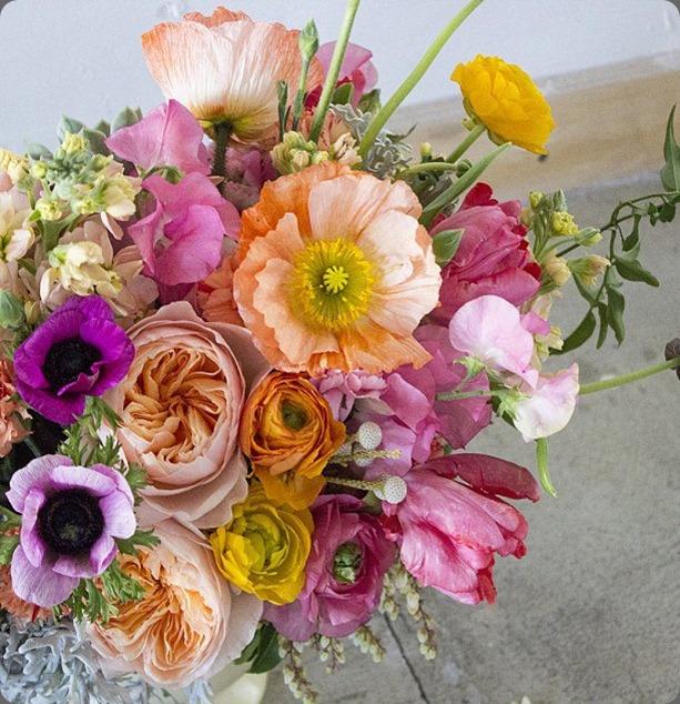 543995_497961226927020_349916202_n primary petals