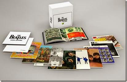 beatles-vinilos-mono-2