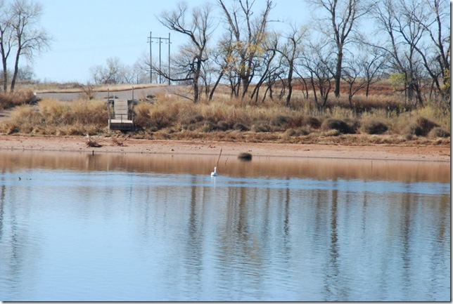 11-25-12 A Elk City Lake Park 010
