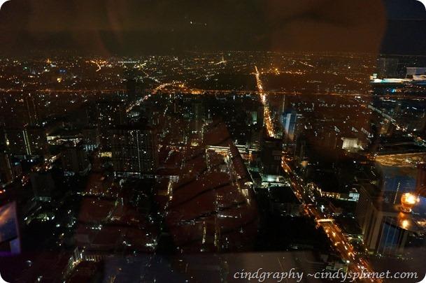 Bangkok143