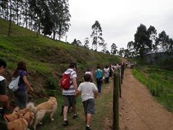 Trekking 2 (32)