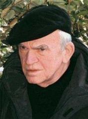 frases - 10 - Milan Kundera