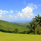 Highland Adventure Scenic Viewpoint - Bridgetown, Barbados
