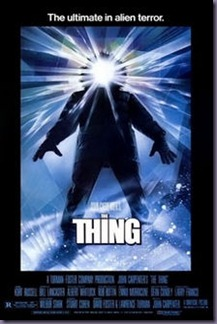 220px-ThingPoster