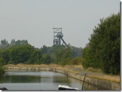Astley Colliery (1)