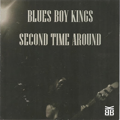 blues boy kings 001.jpg