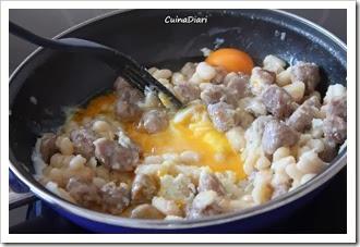 1-1-remenat fesol botifarra-cuinadiari-4