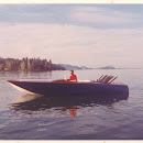 1965 Racer built by Sid Young.jpg