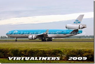 EHAM_KLM_MD-11_PH-KCB_BL-06