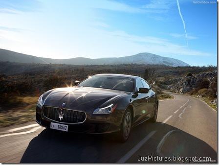 Maserati-Quattroporte_2013_800x600_wallpaper_08