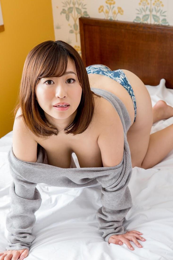 [Minisuka.tv] 2018-05-24 Tama Mizuki – Limited Gallery 03 [22.9 Mb] minisuka-tv 09020