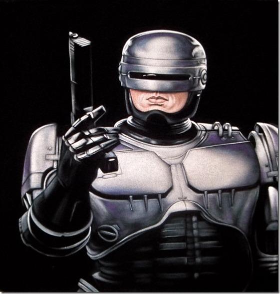 Robocop (42)