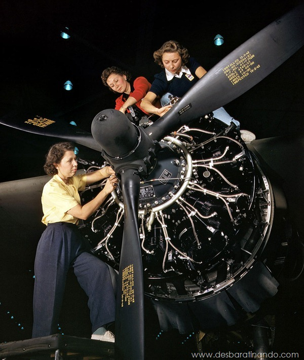 world-war-ii-women-at-work-in-color-mulheres-trabalhando-segunda-guerra-mundial-ww2 (11)