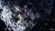 [sage]_Mobile_Suit_Gundam_AGE_-_45_[720p][10bit][38F264AA].mkv_snapshot_10.39_[2012.08.27_20.30.55]