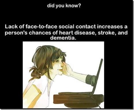 random-facts-interesting-017