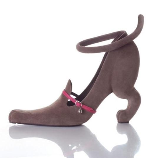 Sapatos Kobi (6)