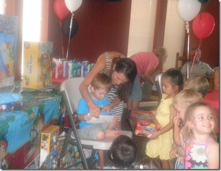 08 17 13 - Brayden's 3rd Birthday Party (71)