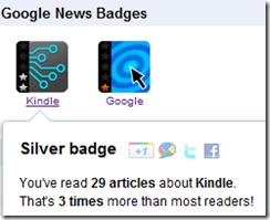 G Badges 2