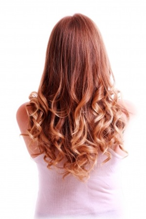 4 Ways to Have Natural-Looking Hair Extensions