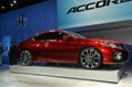 2013-Honda-Accord-Coupe-2