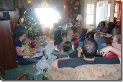 Egley Christmas (13)