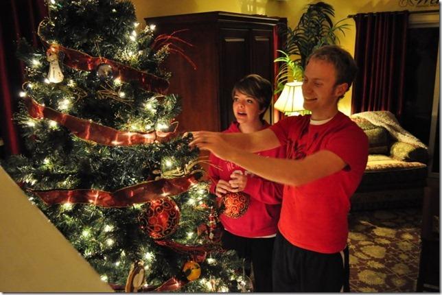 christmas2 2011 083
