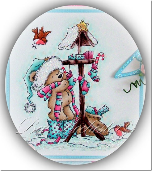 bev-rochester-lotv-christmas-bears-sledge2
