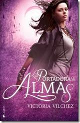 unademagiaporfavor-novedades-literatura-novela-juvenil-romantica-febrero-2014-kiwi-la-portadora-de-almas-victoria-vilchez-portada