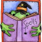 Frog Spell02.jpg