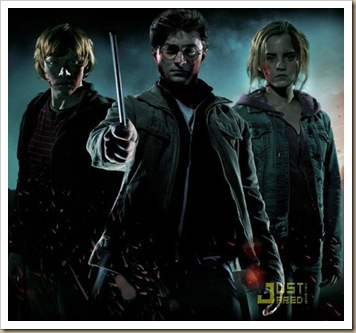 hp-villians-posters-05