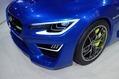 Subaru-WRX-Study-10