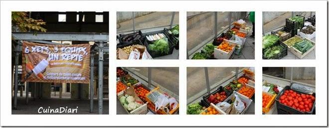 x-CONCURS APROFITAMENT TERRASSA-cuinadiari-aliments