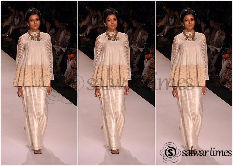 [Payal_Singhal_Lakme_Fashion_Week_Summer_Resort_2013%2520%25285%2529%255B5%255D.jpg]
