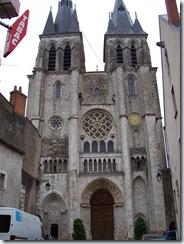 2004.08.28-003 église Saint-Nicolas