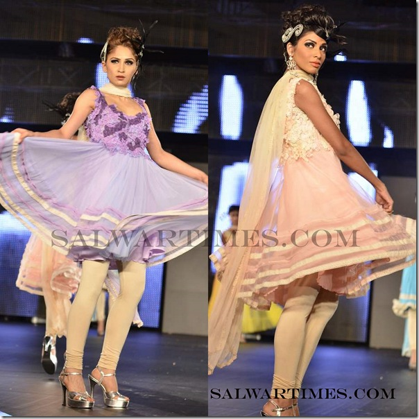 Neeta_Lulla_Designer_Collection