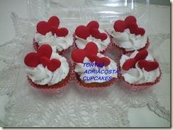 Cupcakes Corazn(17-02-12)