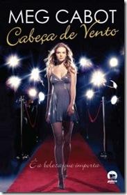 CABECA_DE_VENTO_1263412639P