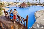 Фото 4 Sunrise Royal Makady Resort